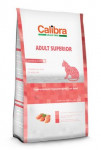 Calibra Cat GF Adult Superior Chicken & Salmon 7kg NEW