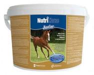 Nutri Horse Junior 5 kg