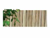 Rohož savana 2cm 1x3m
