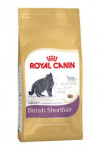 Royal Canin BREED British Shorthair 2 kg