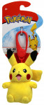 WCT Pokémon prívesok - mix variantov či farieb