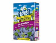 Hnojivo Hoštická na čučoriedky 1kg