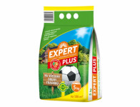 Hnojivo GRASS EXPERT PLUS do trávnika 5kg