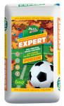 Hnojivo trávníkové - Expert jeseň 25 kg