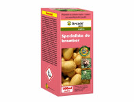 Herbicíd ARCADE 880 EC 100ml