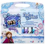 Play-Doh Dohvinci Frozen - mix variant či barev
