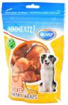 Dôvo + dog Mmmeatz! chicken & banana 100g