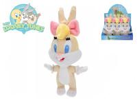 Baby Looney Tunes Lola plyšová 17 cm