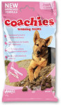 Coachies pamlsek Puppy - kuřecí 75 g