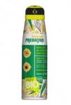 PREDATOR BIO repelent spray 150ml