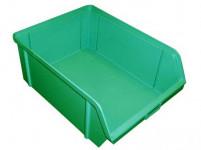 debna ukladacie zkos. 20kg plastová, ZE 300x200x142mm