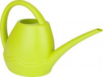 Elho konvička Aquarius - lime green 3 l