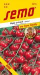 Semo Rajče tyčkové třešňové - Bibi 30s - série Pro mlsné jazýčky