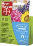 Previcur Energy SL840 - Okrasné rostliny 15 ml BG
