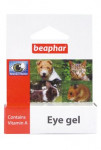 Beaphar Očný gél pre psov 5ml