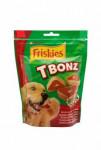 Friskies snack dog - T Bonz 150 g