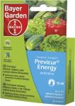 Previcur Energy SL840 - Zelenina 15 ml BG