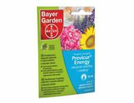 Fungicíd Previcur ENERGY na okrasné rastliny 15ml