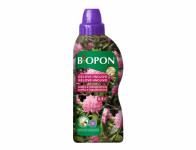 Hnojivo BOPON na azalky a rododendrony gélové 500ml