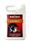 Nutri horse Elektrolyt sol 2500 ml