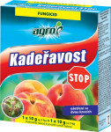 Agro Kučeravosť STOP - 2 x 10 g