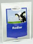 FOS Rediar Farm-O-San 100 g
