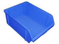 debna ukladacie zkos. 20kg plastová, MO 300x200x142mm