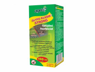Glyfa Klasik Strong - 100 ml