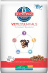 Hill 'Canine VetEssentials Puppy Mini 0,7 kg