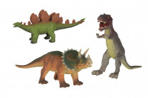 Dinosaurus 40cm - mix variant či barev