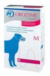 Orozyme Canine M (10-30kg) 141g