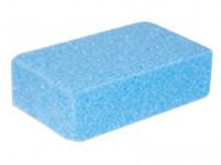 pemza 8x5x2,5cm - mix farieb