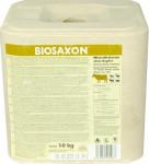 Liz Biosaxon minerální pro dobytek 10kg