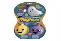 PlayFoam Boule Strašidla