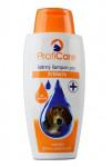 PROFICARE pes šampón šteňa s norkovým olejom 300ml