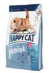 Happy Cat Supr. Junior Fit & Well 1,4kg mačiatko, ml.kočka