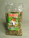 Darwins Špeciál drobný hlodavec 1 kg