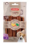 Pochúťka Mook Premium hydina / mrkva S 8ks Zolux