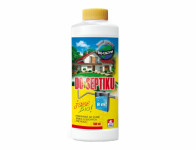 Prípravok BIO-P1 do septiku 500ml
