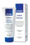 Linola lotion 200ml