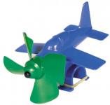Letadlo větrník