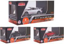 RC Porsche 911 1:24