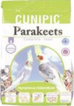 Cunipic parakeets - Korela 650 g