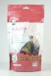Supreme Science®Selective Ferret - Fretka 350 g