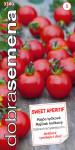 Dobrá semená Rajčiak kolíkový čerešňové - Sweet Aperitif 15s
