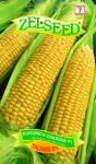 Seva Zelseed Kukuřice cukrová - Tauris F1 velmi raná 28g