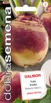 Dobrá semená Kvaka - Dalibor 2g
