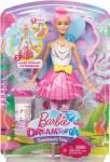 Barbie bublinková víla - mix variant či barev
