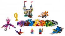 Lego Classic Dno oceánu