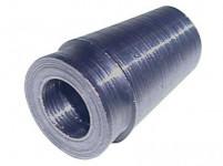 klin D15 kruhový (10ks)
